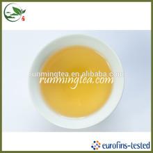 Té verde de Oolong