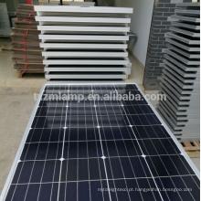 lista de preços do painel solar