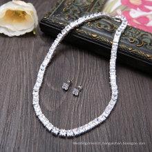 Aoliweiya Fashion Necklace for Wedding
