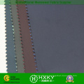 Two-Toned Effects Poly Fake Memory Fabric for Jacket