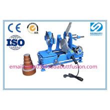 63mm/160mm Socket Fusion Welding Machine/Plastic Pipe Welding Machine
