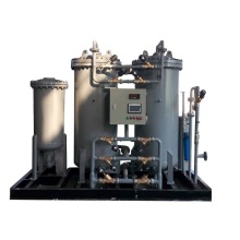 Good Quality Industry PSA Oxygen Generator