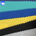 Super Poly Fabric Warp Knit Fabric Typen
