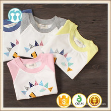 Wholesale T-shirts China, Very Low Price T-shirts With New Pattern,Cute Horse T-shirts
