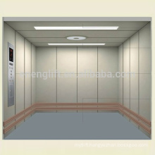 Top products hot selling new 2015 goods elevator cargo elevator