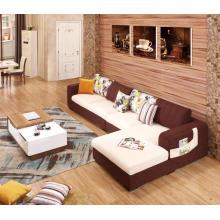 Современная дешевая гостиная покупает мебель из Китая