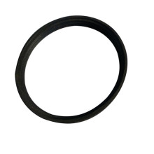 silicon Rubber for Chinmey Pipe