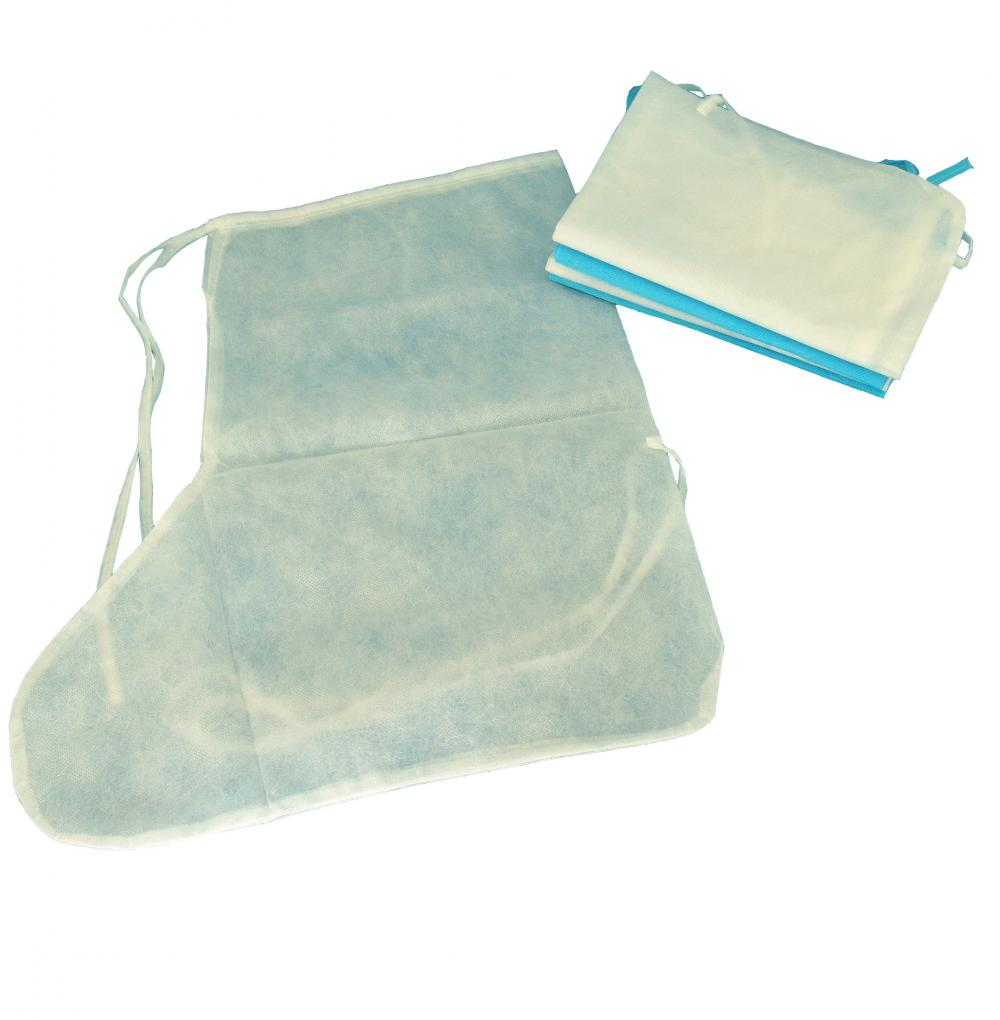 Nonwoven Boot Cover 3