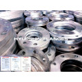 GALV DIPPED HOT. SANS1123 1000/3 B / RING Flange