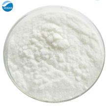 Levodopa seed extract /100% Natural Levodopa 59-92-7