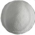 High Grade Pterostilbene Powder with CAS NO 537-42-8
