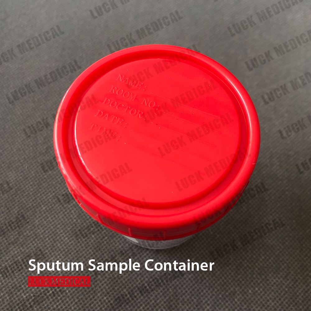 Main Picture Sputum Sample Container04