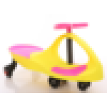 Baby Swing Car Twist Car For Children Ride On Car