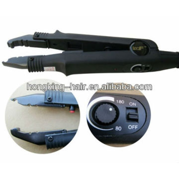 hair connector for extension, cheap and durable