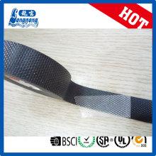 Self amalgamating EPR rubber tape