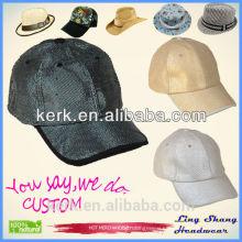 2015 best selling wholesale popular cap fashion baseball cap sports cap fashion baseball cap
