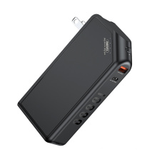 Remax Join Us 22.5W Type C 18W EU/UK/US Powerbank Battery Pack Fast Charge Smallest Mobile Charger Portable Power Bank With Plug