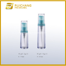 Lotion Pump for Cosmetic