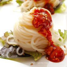 high quality delicious korean kim chi sauce