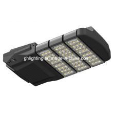 Garantie de 3 ans LED de route 85W (GH-LD-38)
