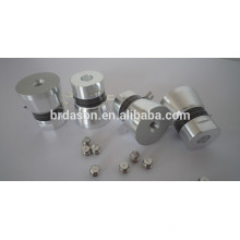 Ultrasonic Transducer Cleaner for Cleaning Medical