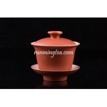 Ensembles de tasses à thé en argile Zisha durables et plus durables