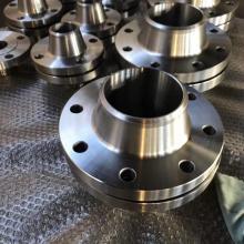 ANSI/ASMEB16.5 Carbon Steel WN Flange