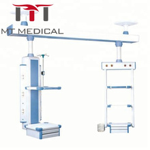 China manufacturer ICU medical ceiling pendant with low price