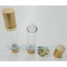 15ml 20ml 30ml 50ml 80ml 100ml kosmetische Airless Pumpe Flasche