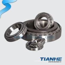 32218 tapered roller bearing used mining dump trucks size chart