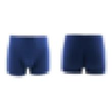 2016 Latest seamless boxer briefs style underwear