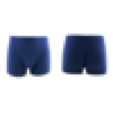2016 Último boxer sem costura estilo underwear estilo