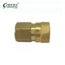 Wholesale price best selling hydraulic pump chair parts