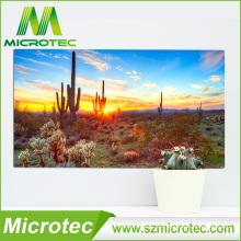 Multipurpose of HD Aluminum Photo Panel