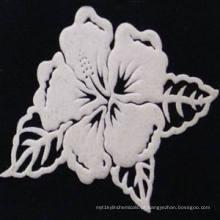 Pasta De Espuma Usada Para Impressão De Têxteis