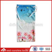 OEM Cheap Customed Logo pour sac à lunette