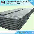 Barra de grafito de alta resistencia para la venta