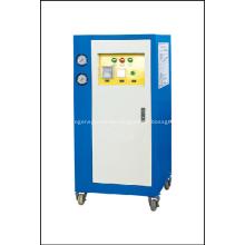 Generador de nitrógeno para empaquetadora
