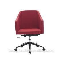поворотные кресла в s-010B