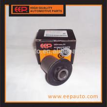 Подшипник автозапчастей для Toyota RAV4 ACA30 48655-42050