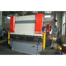 Máquinas de tratamento de metais hidráulicos cnc