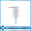 24/415 Plastik Lotion Behandlung Pumpe für Bb Creme und Flüssigkeit