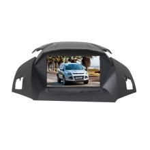 Yessun Windows CE Car Audio pour Ford Escape (TS8855)