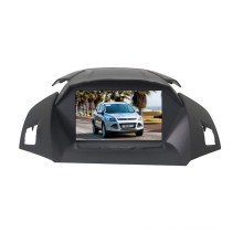 Yessun Windows CE Car Audio for Ford Escape (TS8855)