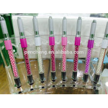 New arrival and style microblading pen for makeup tattoo