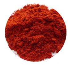 New Crop Dehydrated Vegetable Paprika Powder