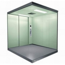 The low price for Freight Elevator Good elevators