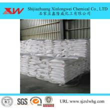 Paraformaldehyd für die Herstellung von Sperrholzklebstoffen