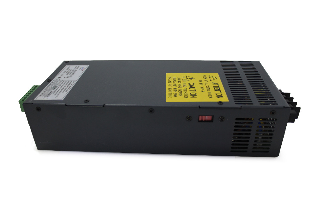 High-power-with-Parallel-function-48v-ac (2)