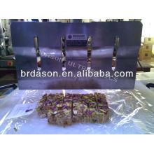 Ultrasonic Food Cutter